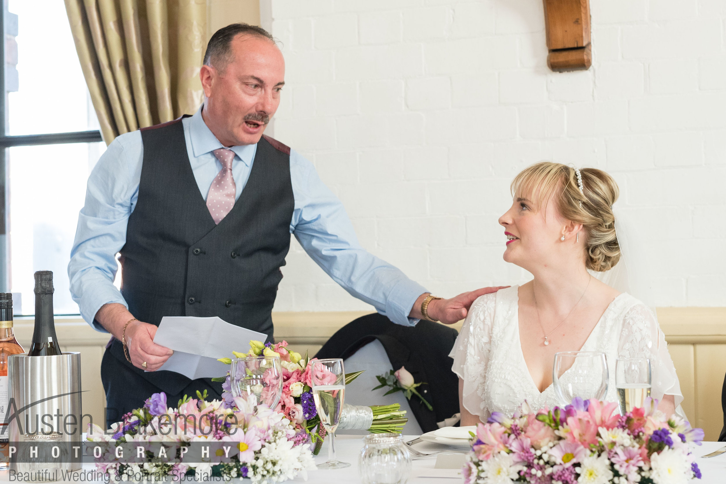 Nottingham Wedding Photographer-68.jpg