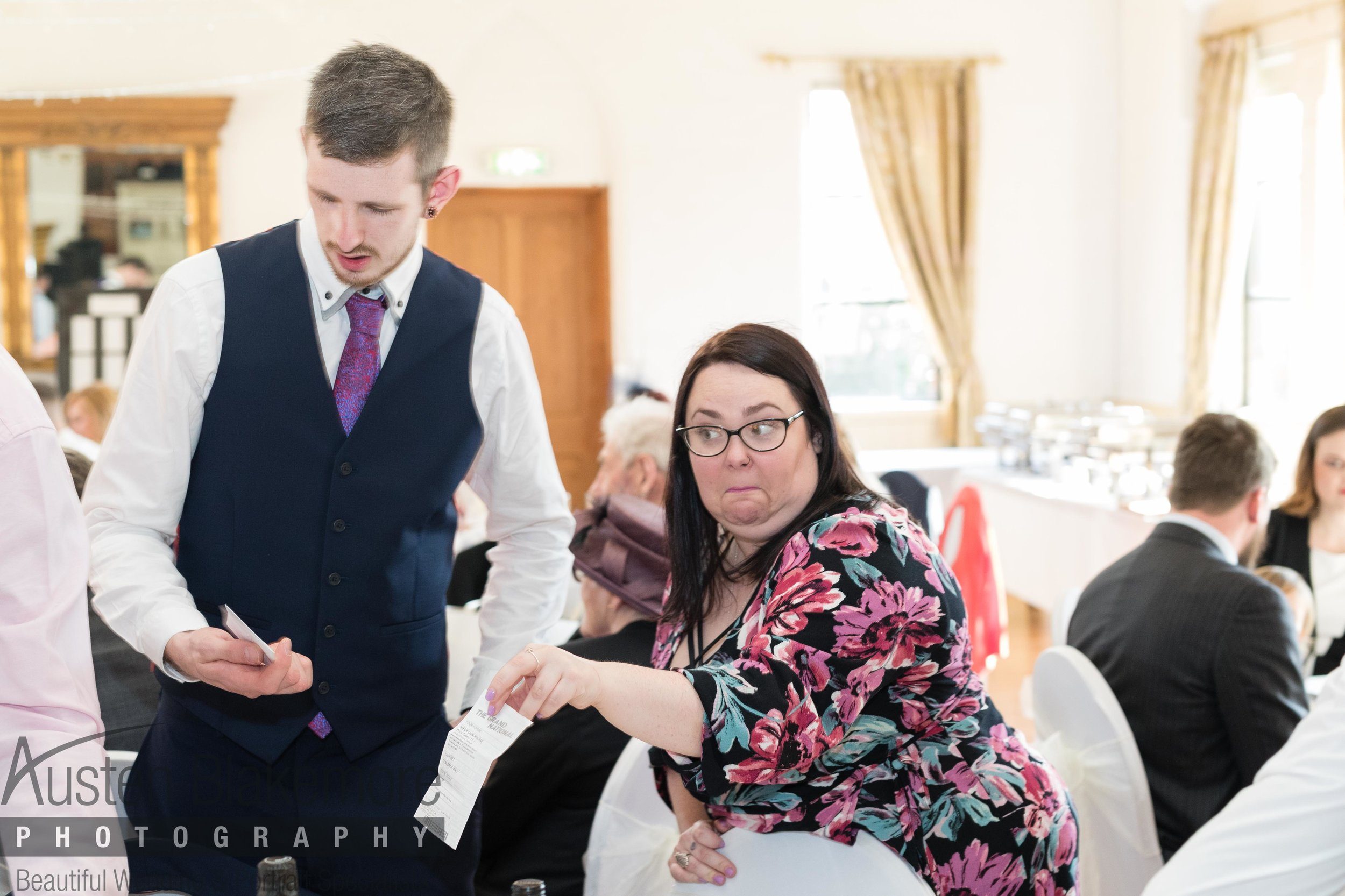 Nottingham Wedding Photographer-67.jpg