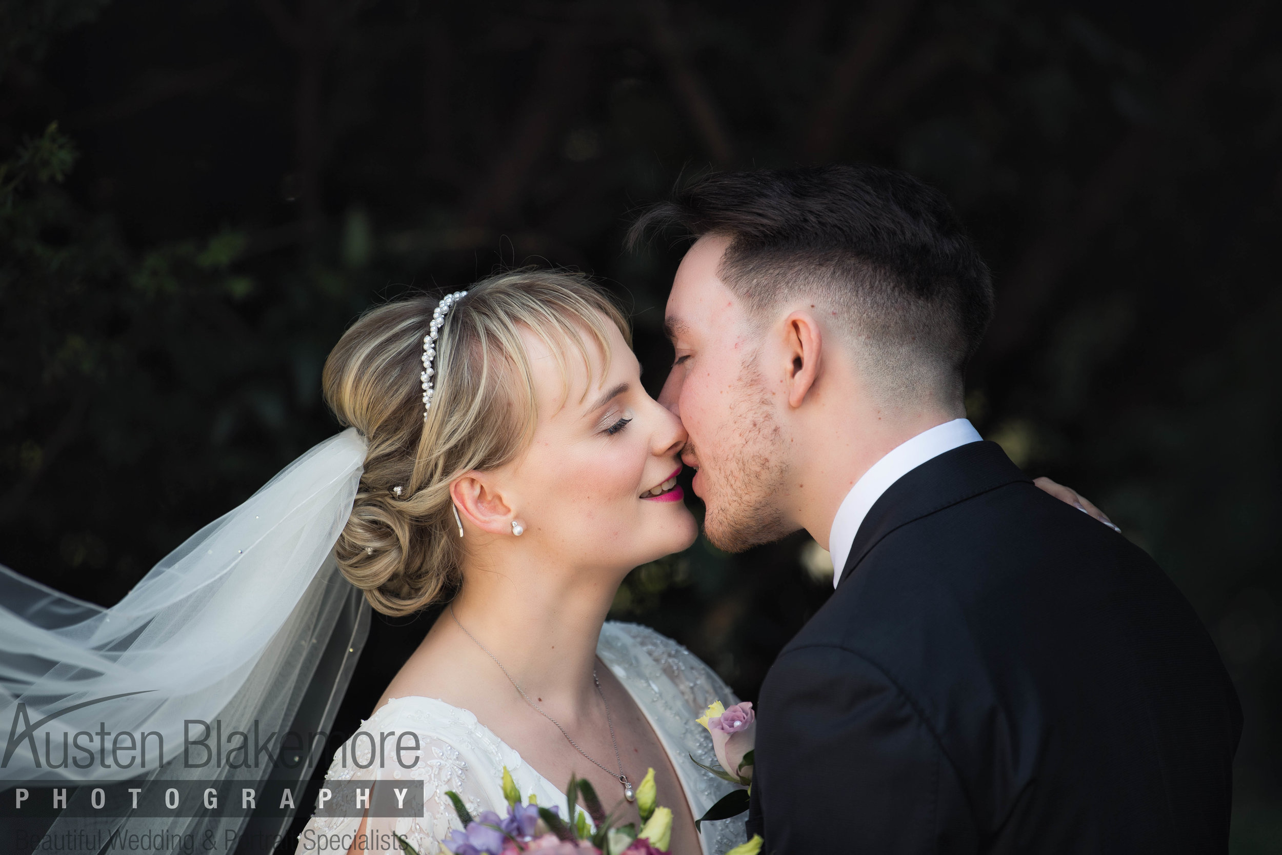 Nottingham Wedding Photographer-62.jpg