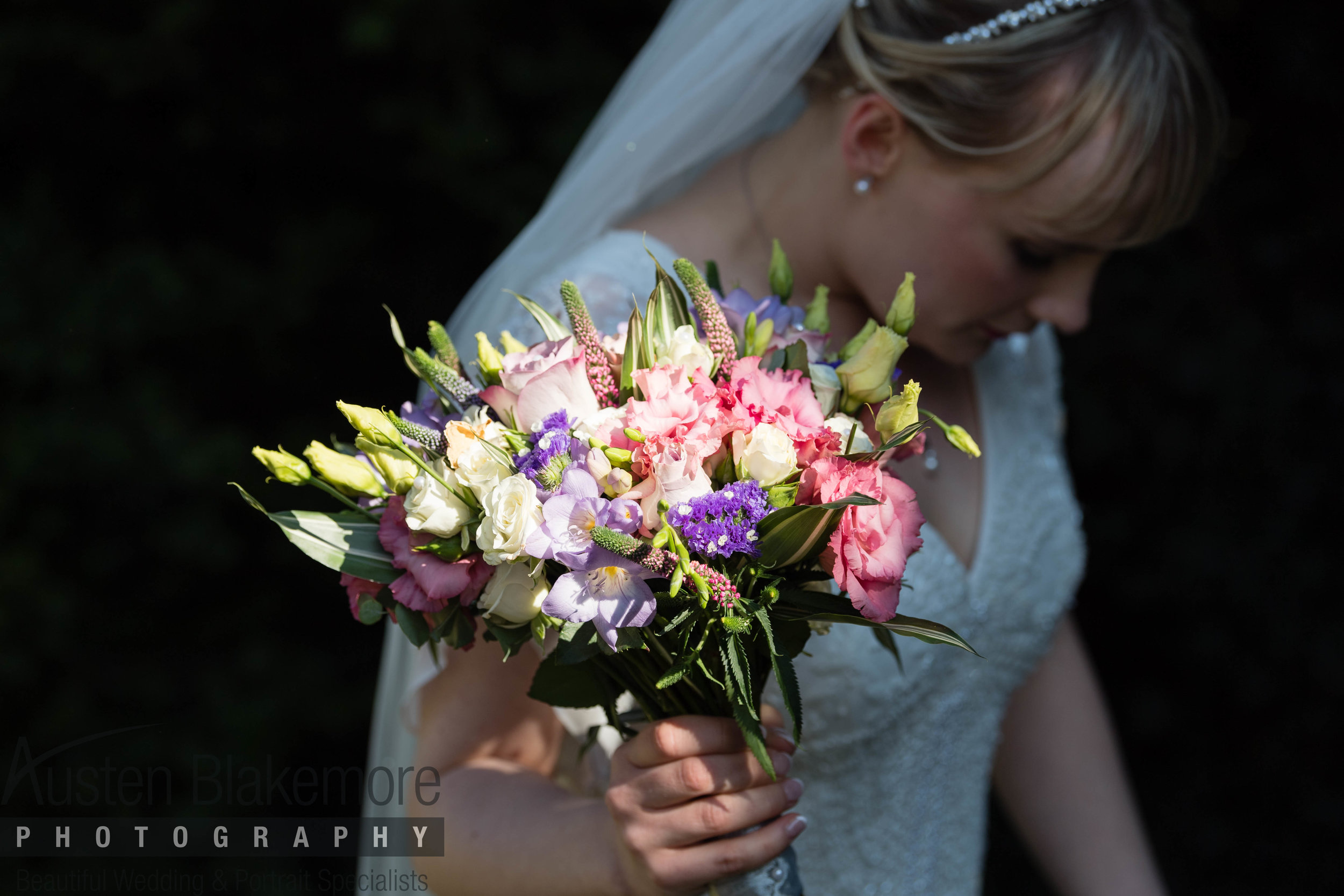 Nottingham Wedding Photographer-61.jpg