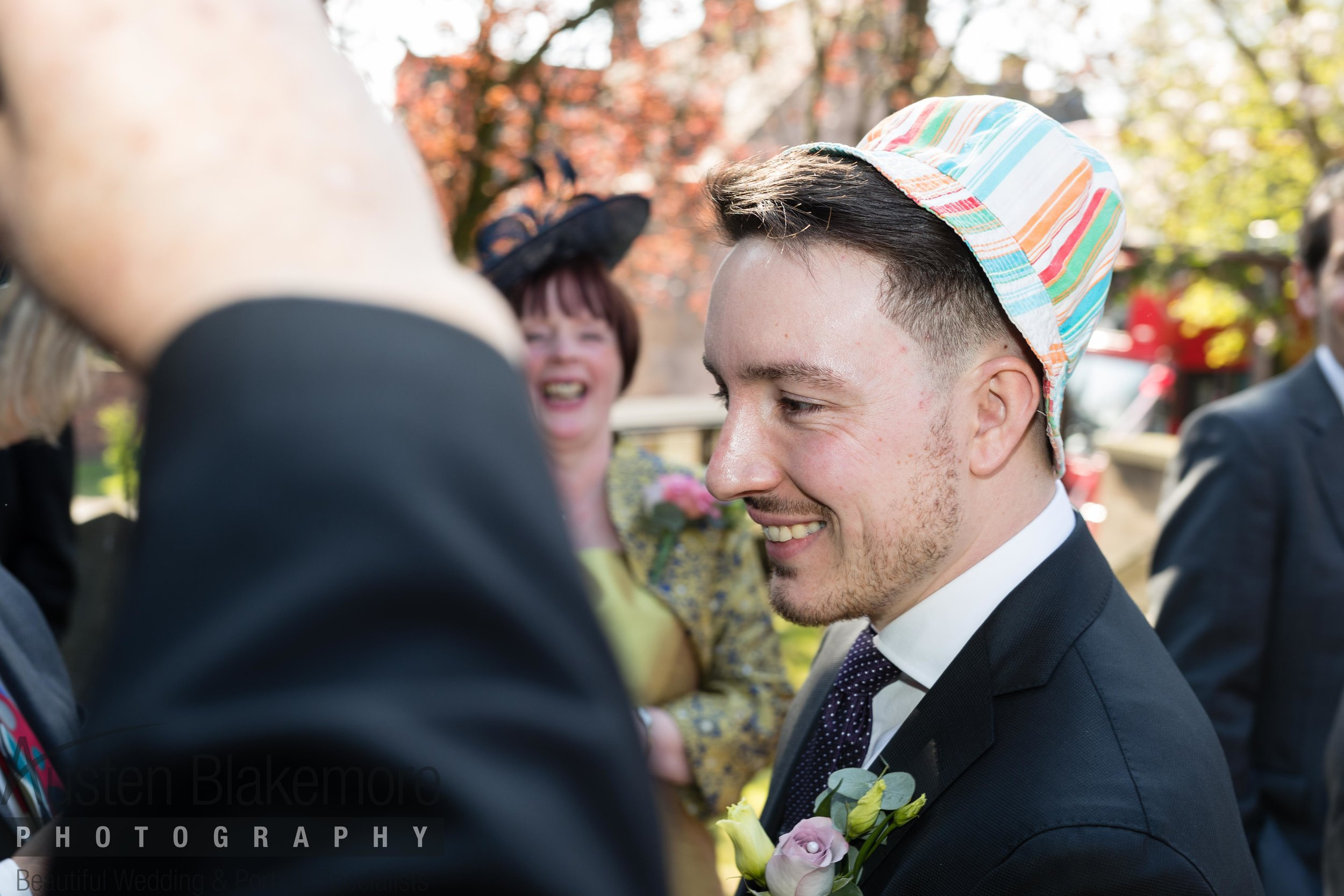 Nottingham Wedding Photographer-58.jpg