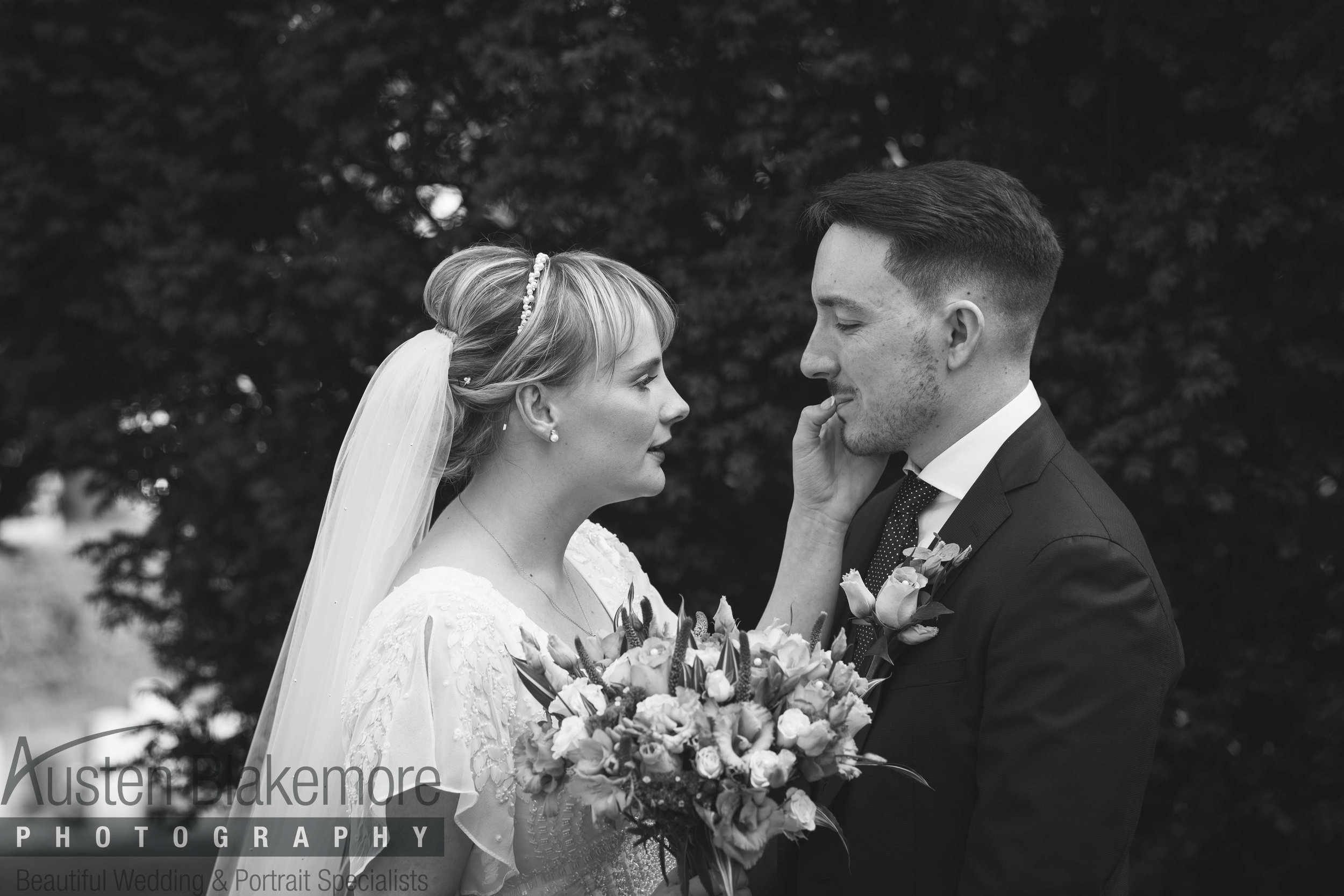 Nottingham Wedding Photographer-43.jpg