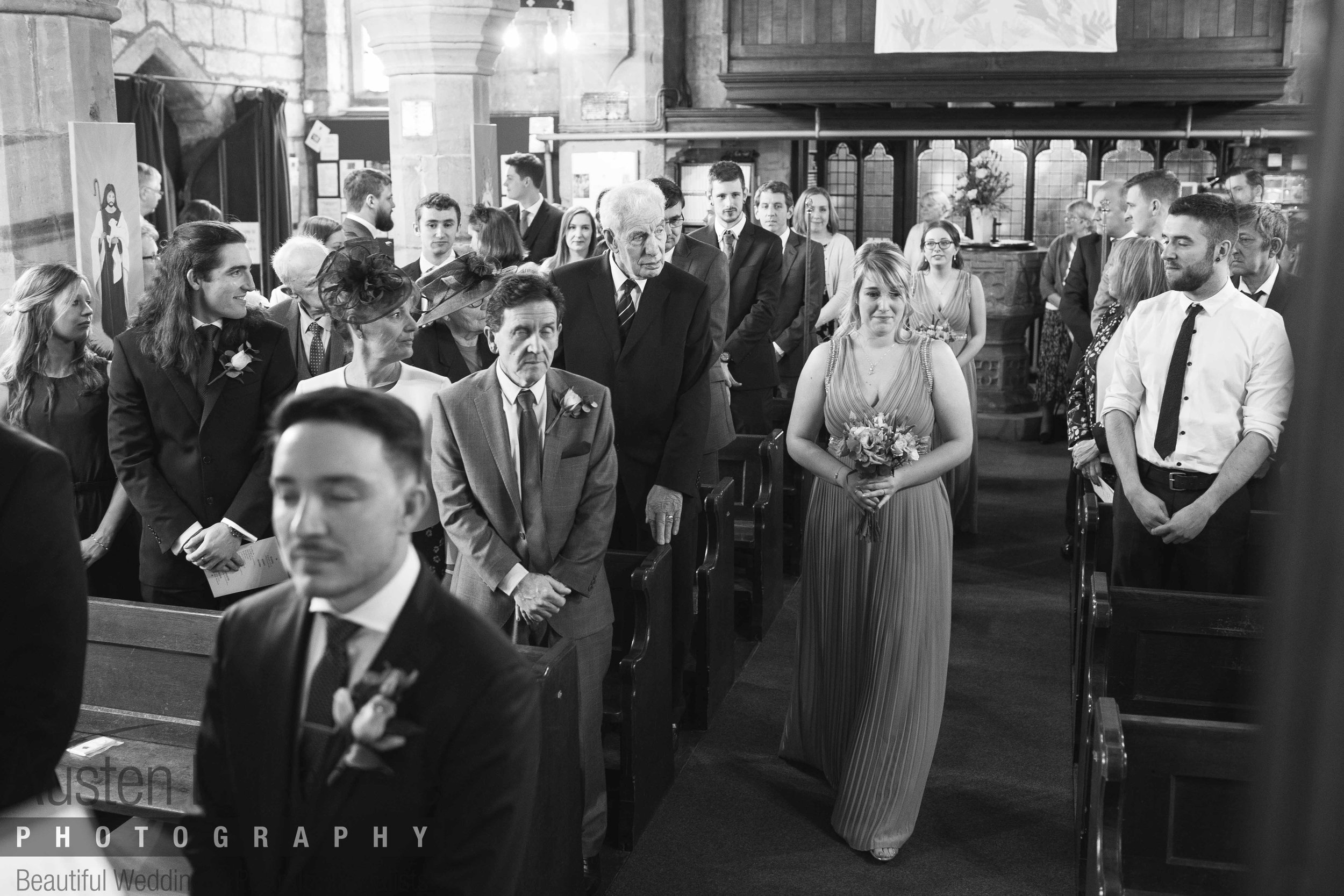 Nottingham Wedding Photographer-29.jpg