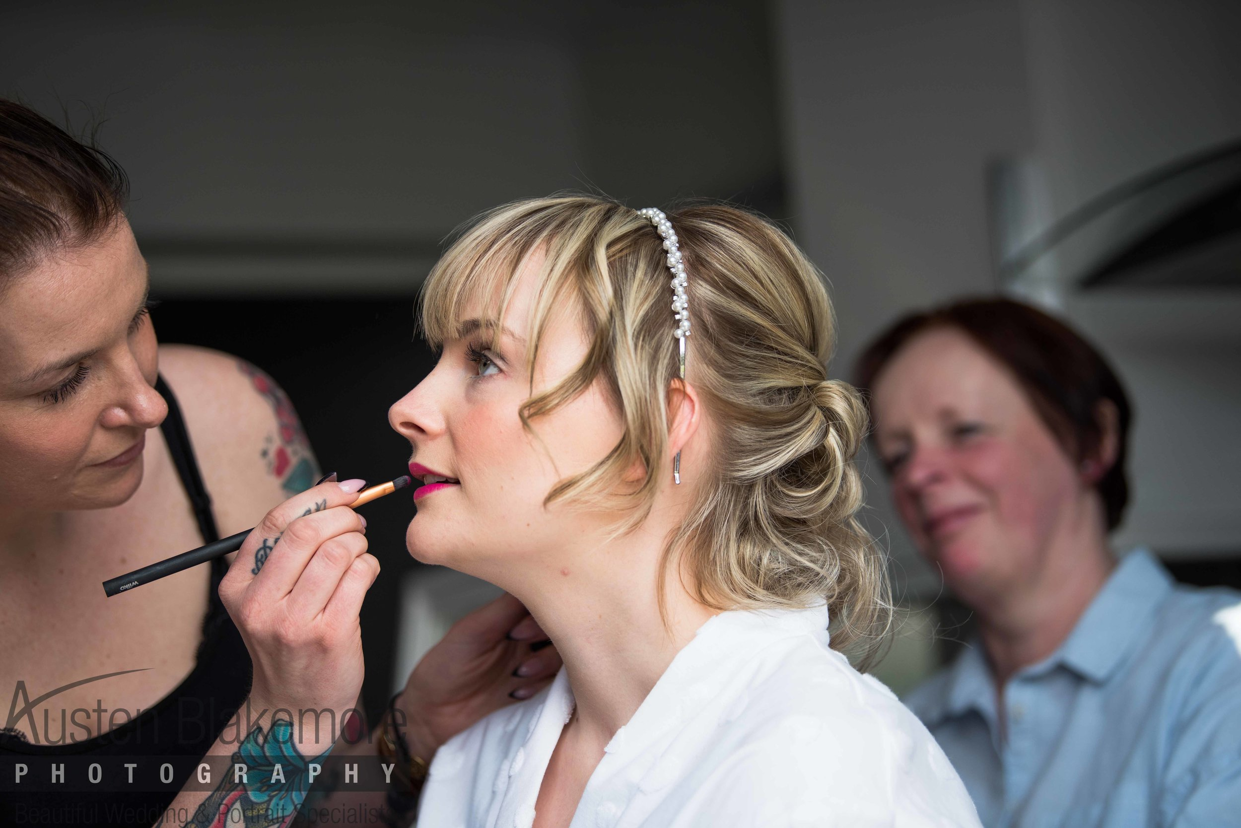 Nottingham Wedding Photographer-9.jpg