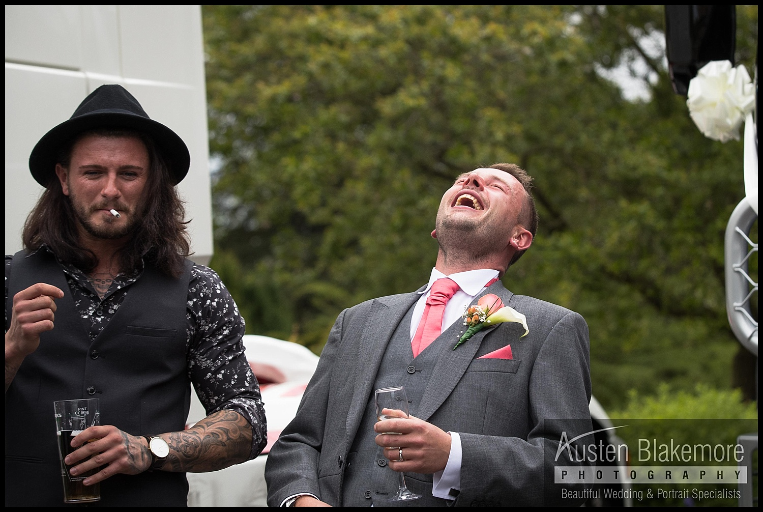 Nottingham Wedding Photographer_0056.jpg