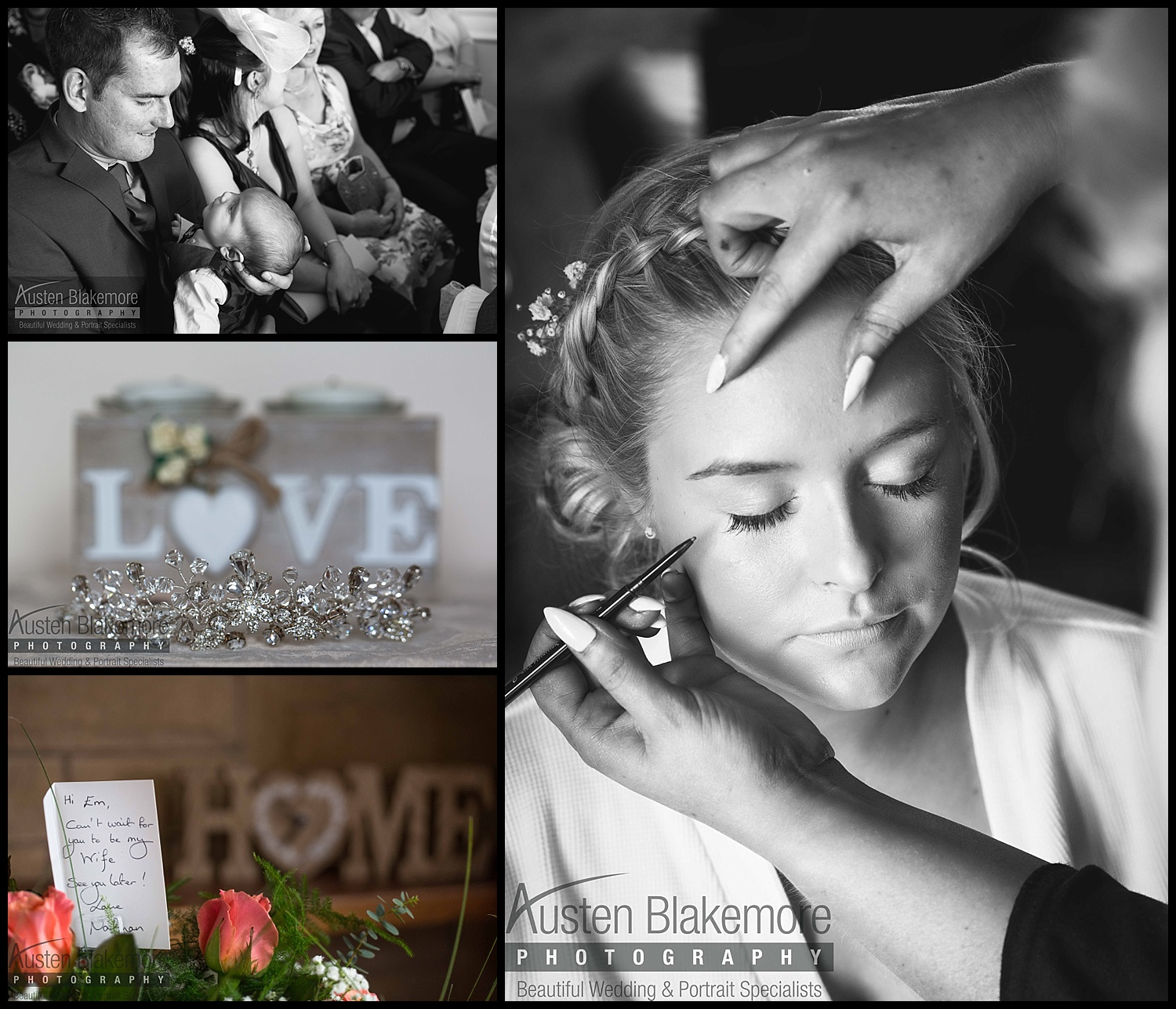 Nottingham Wedding Photographer_0052.jpg