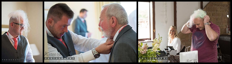 Nottingham Wedding Photographer_0051.jpg