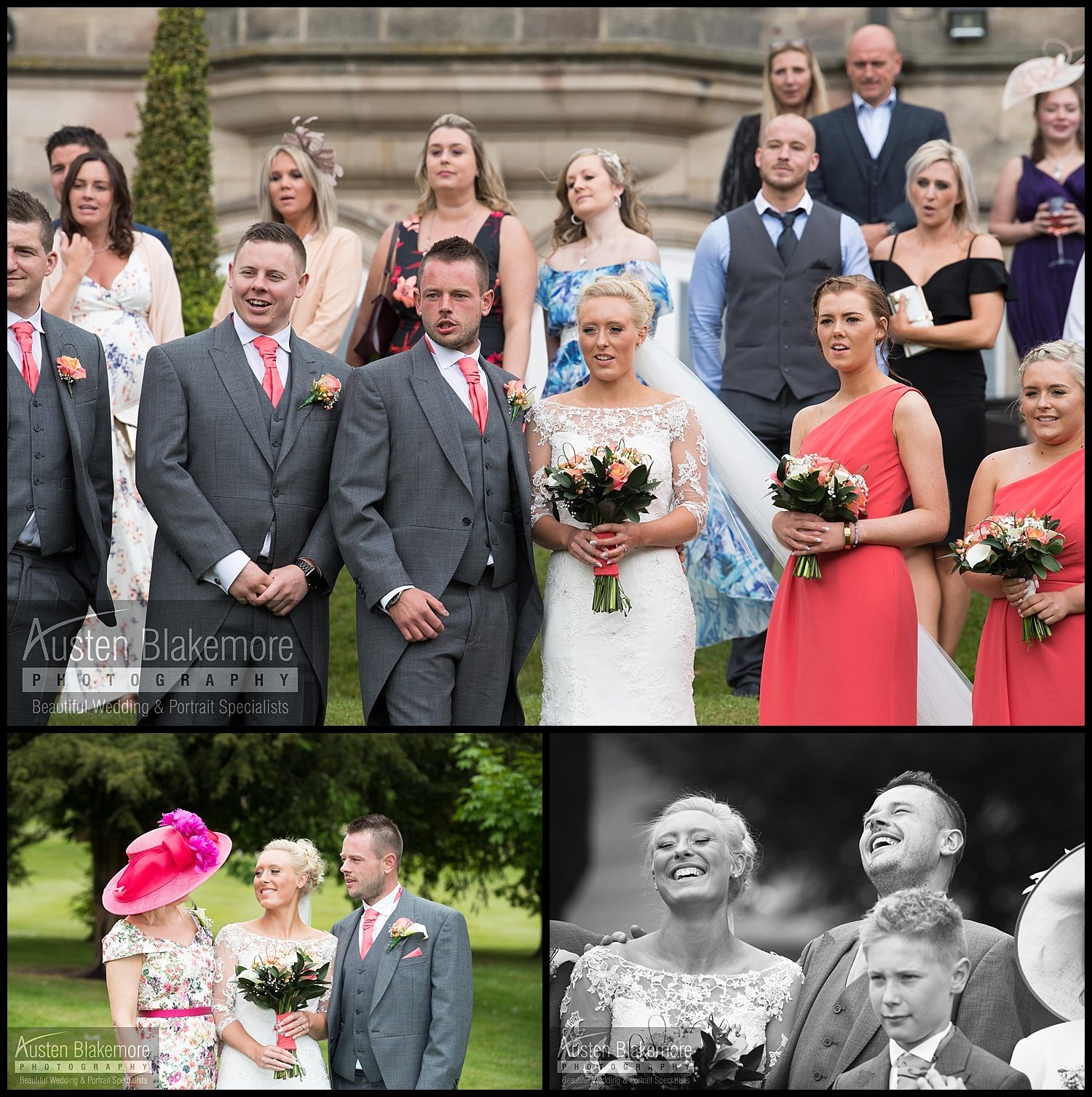 Nottingham Wedding Photographer_0049.jpg