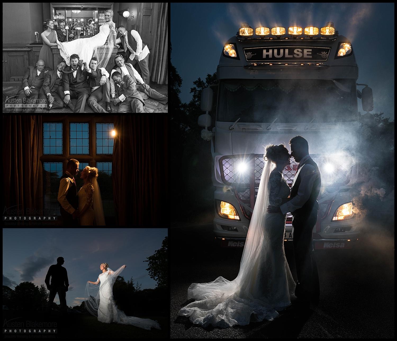 Nottingham Wedding Photographer_0046.jpg