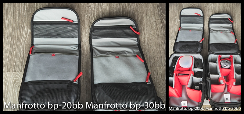 Manfrotto bag_0262.jpg
