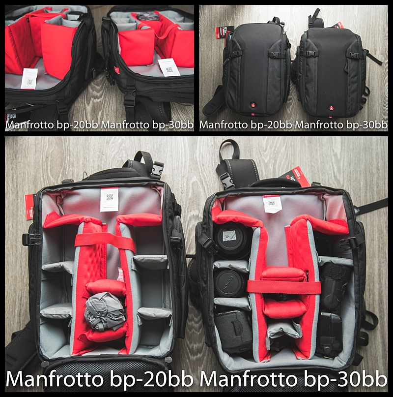 Manfrotto bag_0261.jpg