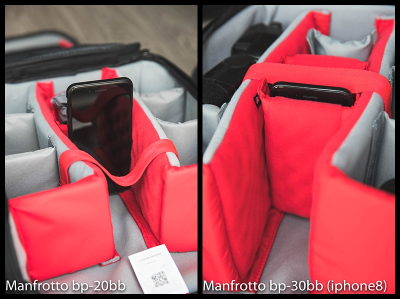 Manfrotto bag_0263.jpg