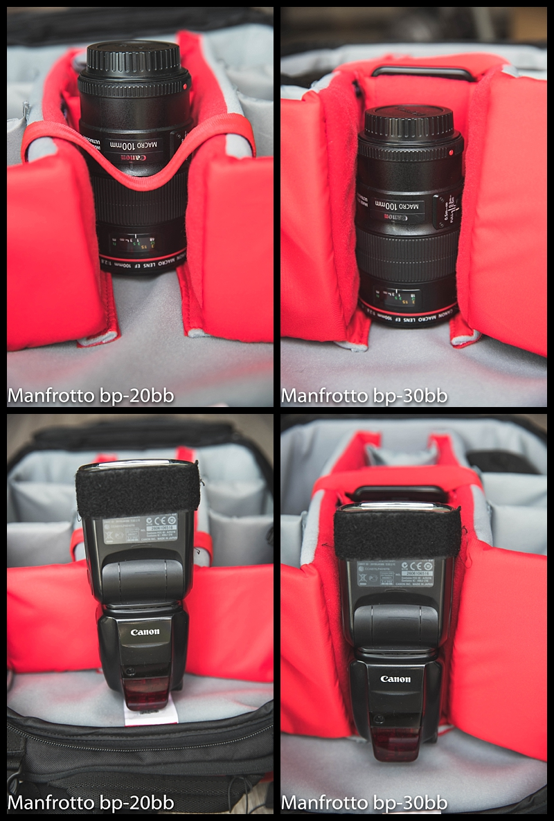 Manfrotto bag_0264.jpg