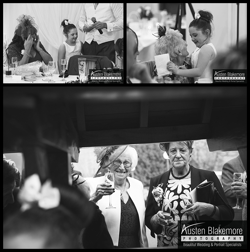 Nottingham wedding photographer_0314.jpg
