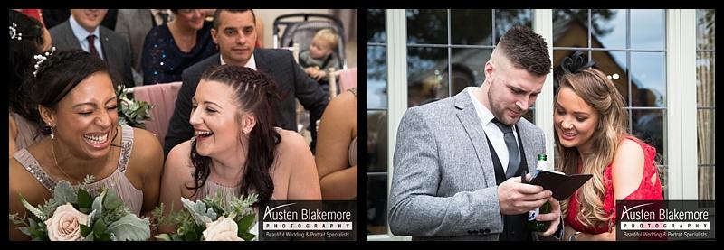 Nottingham wedding photographer_0313.jpg
