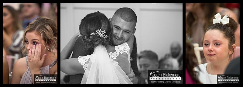 Nottingham wedding photographer_0311.jpg