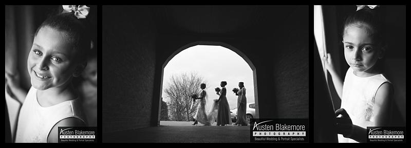 Nottingham wedding photographer_0305.jpg