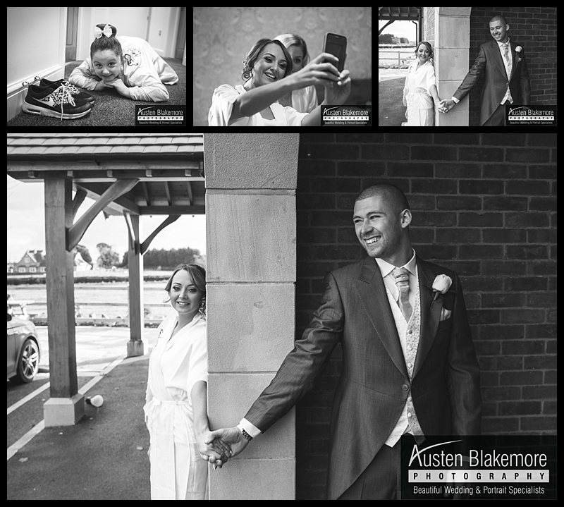 Nottingham wedding photographer_0304.jpg