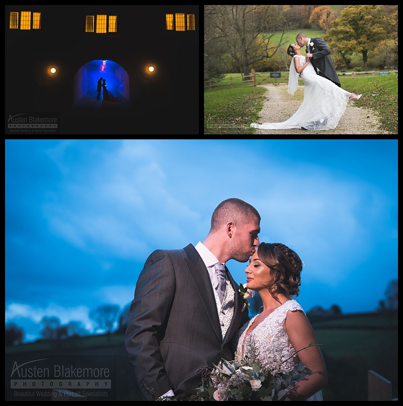 Nottingham wedding photographer_0301.jpg