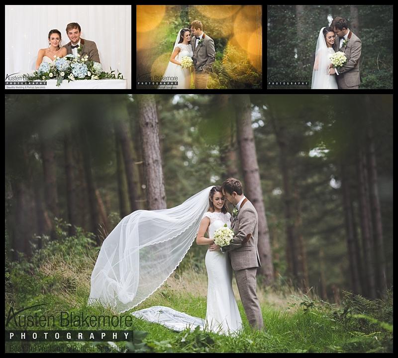 Nottingham wedding photographer_0324.jpg