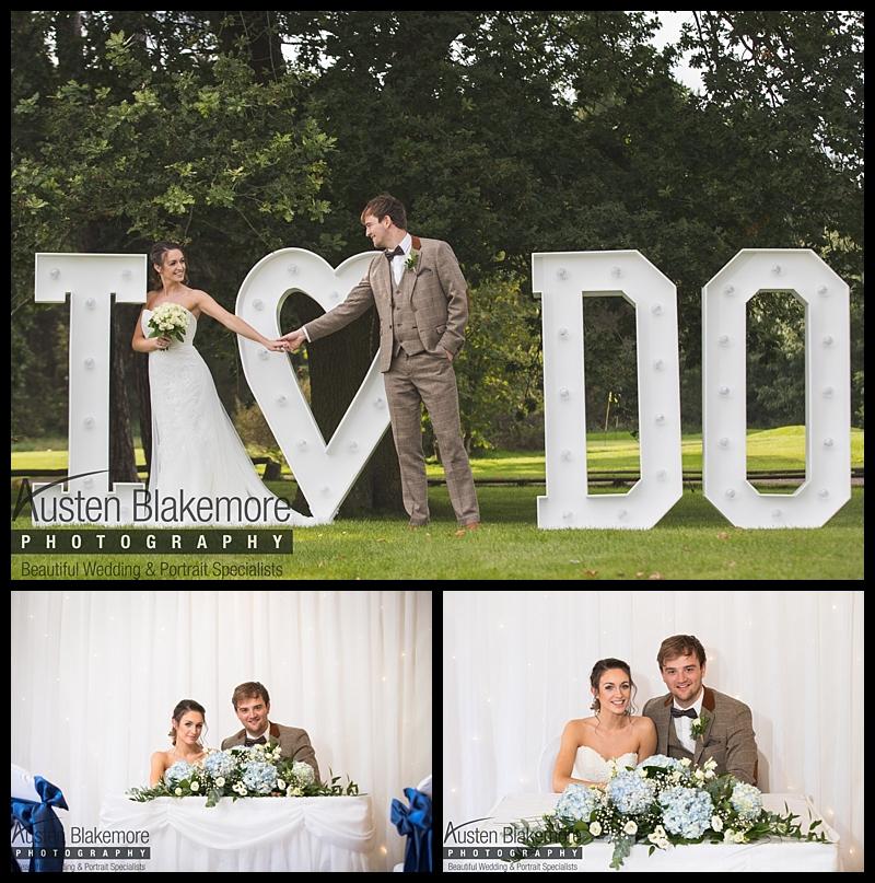 Nottingham wedding photographer_0325.jpg