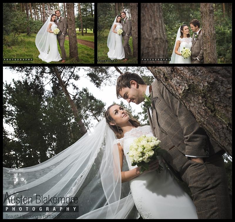 Nottingham wedding photographer_0323.jpg