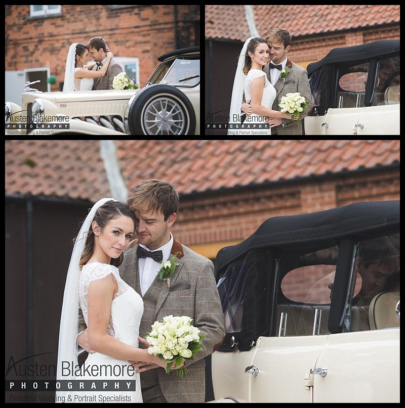 Nottingham wedding photographer_0321.jpg