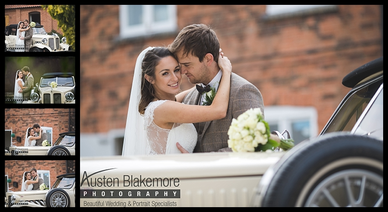 Nottingham wedding photographer_0320.jpg