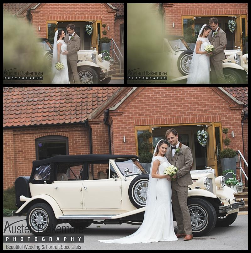 Nottingham wedding photographer_0318.jpg