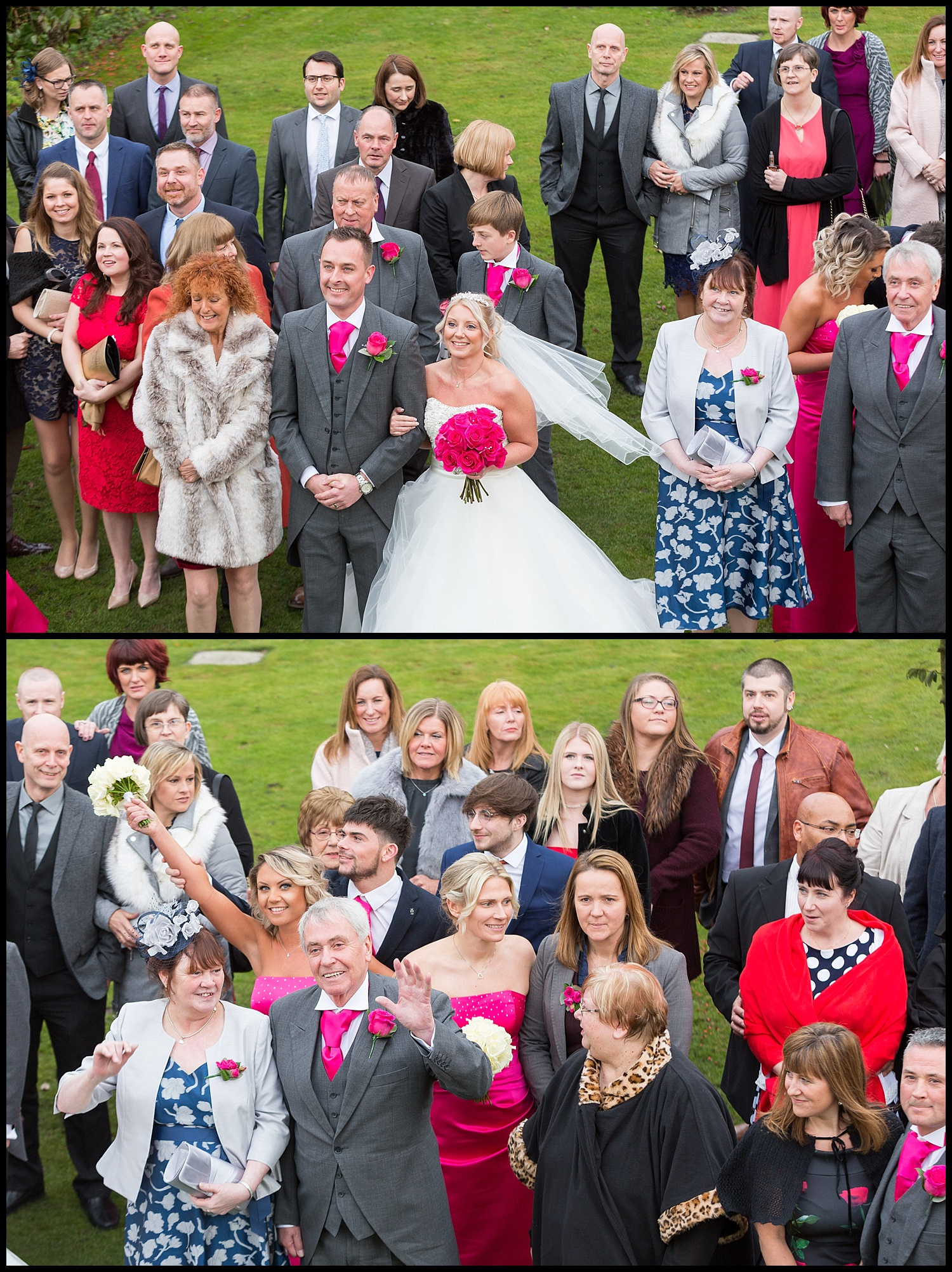 Nottingham Wedding Photographer_0140.jpg