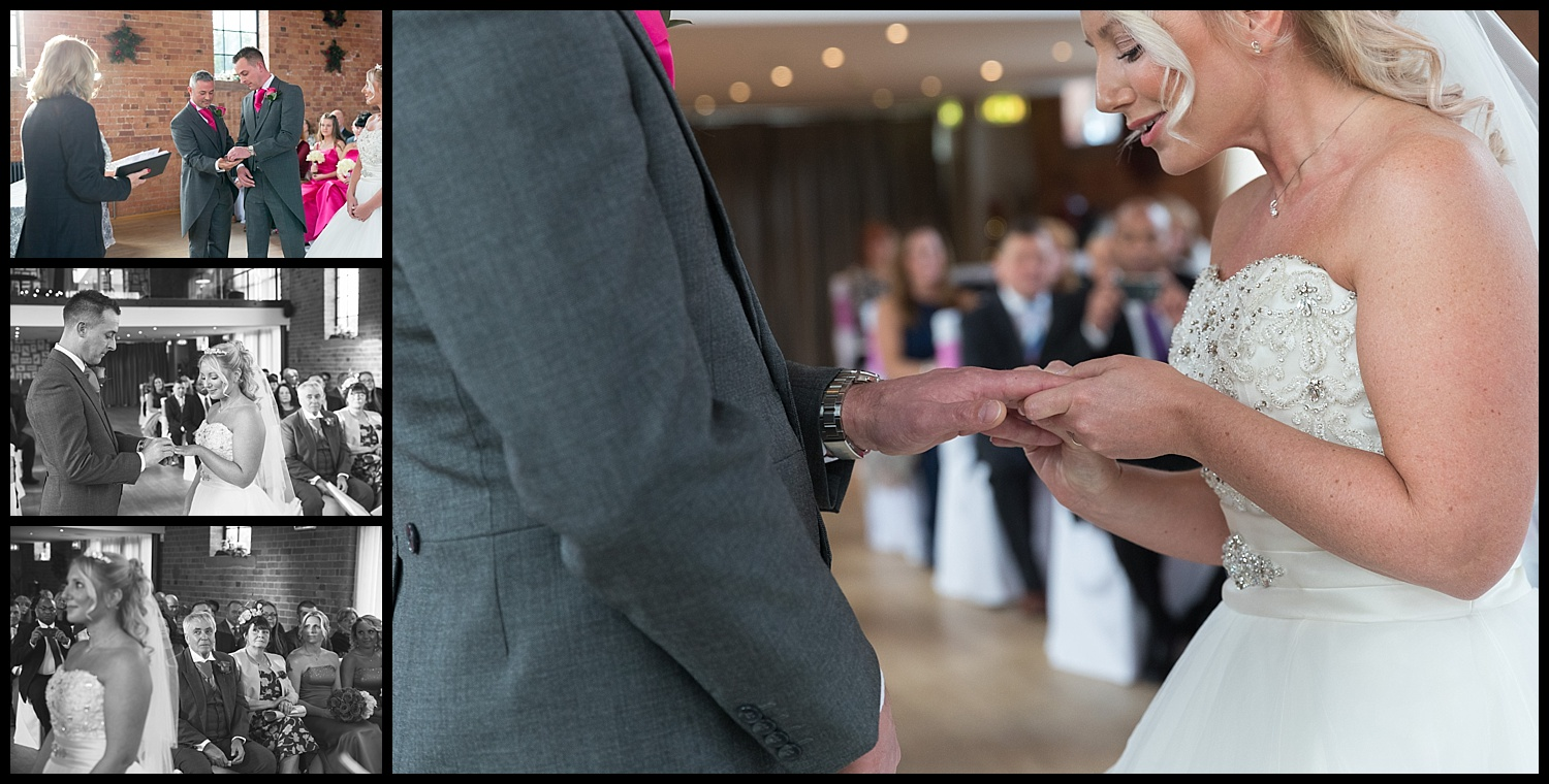 Nottingham Wedding Photographer_0138.jpg