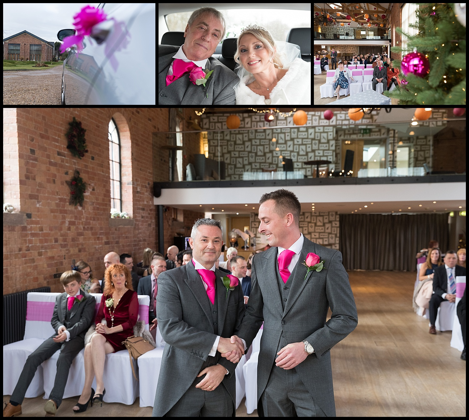 Nottingham Wedding Photographer_0135.jpg