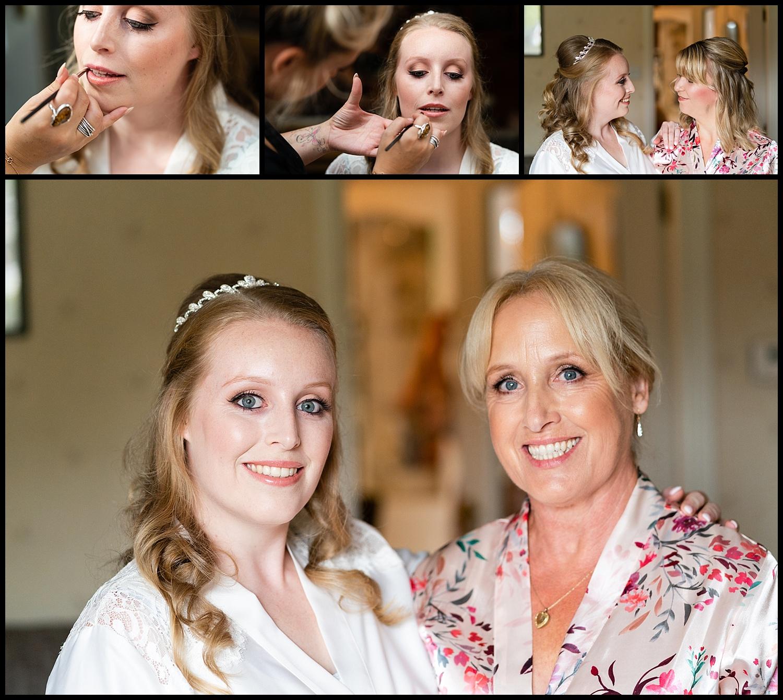 Nottingham Wedding Photographer_0003.jpg