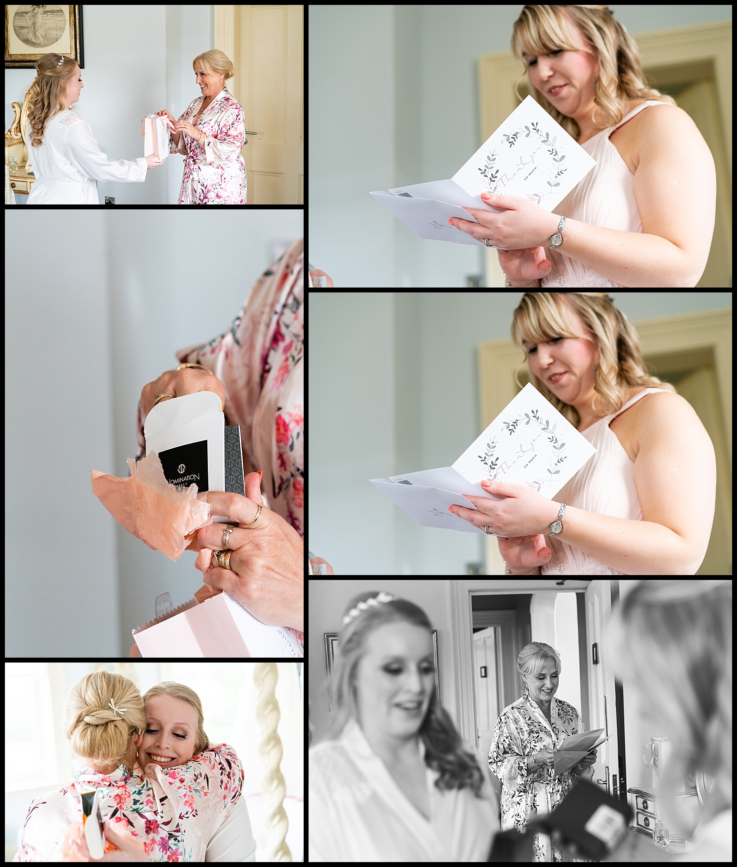 Nottingham Wedding Photographer_0005.jpg
