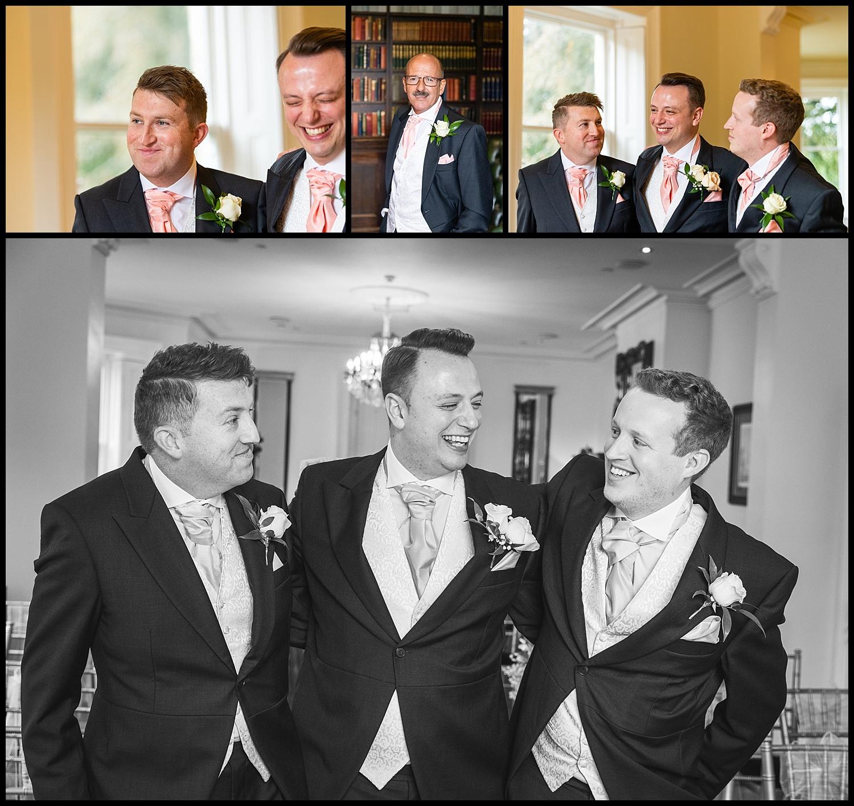 Nottingham Wedding Photographer_0008.jpg