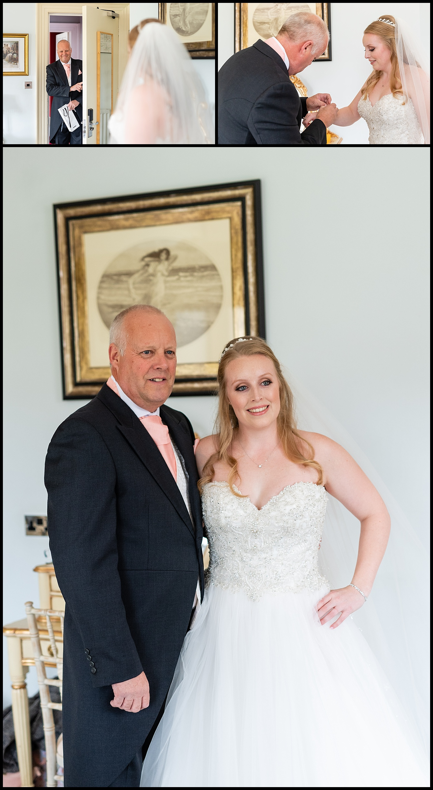 Nottingham Wedding Photographer_0007.jpg