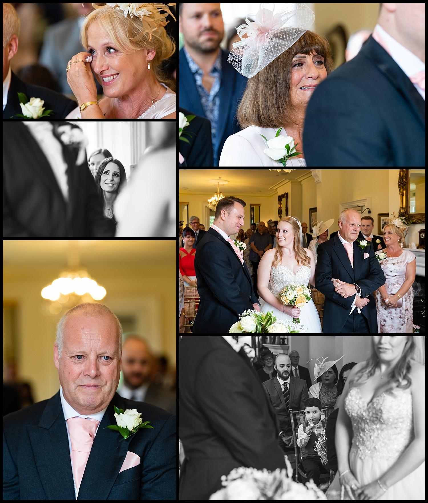 Nottingham Wedding Photographer_0011.jpg