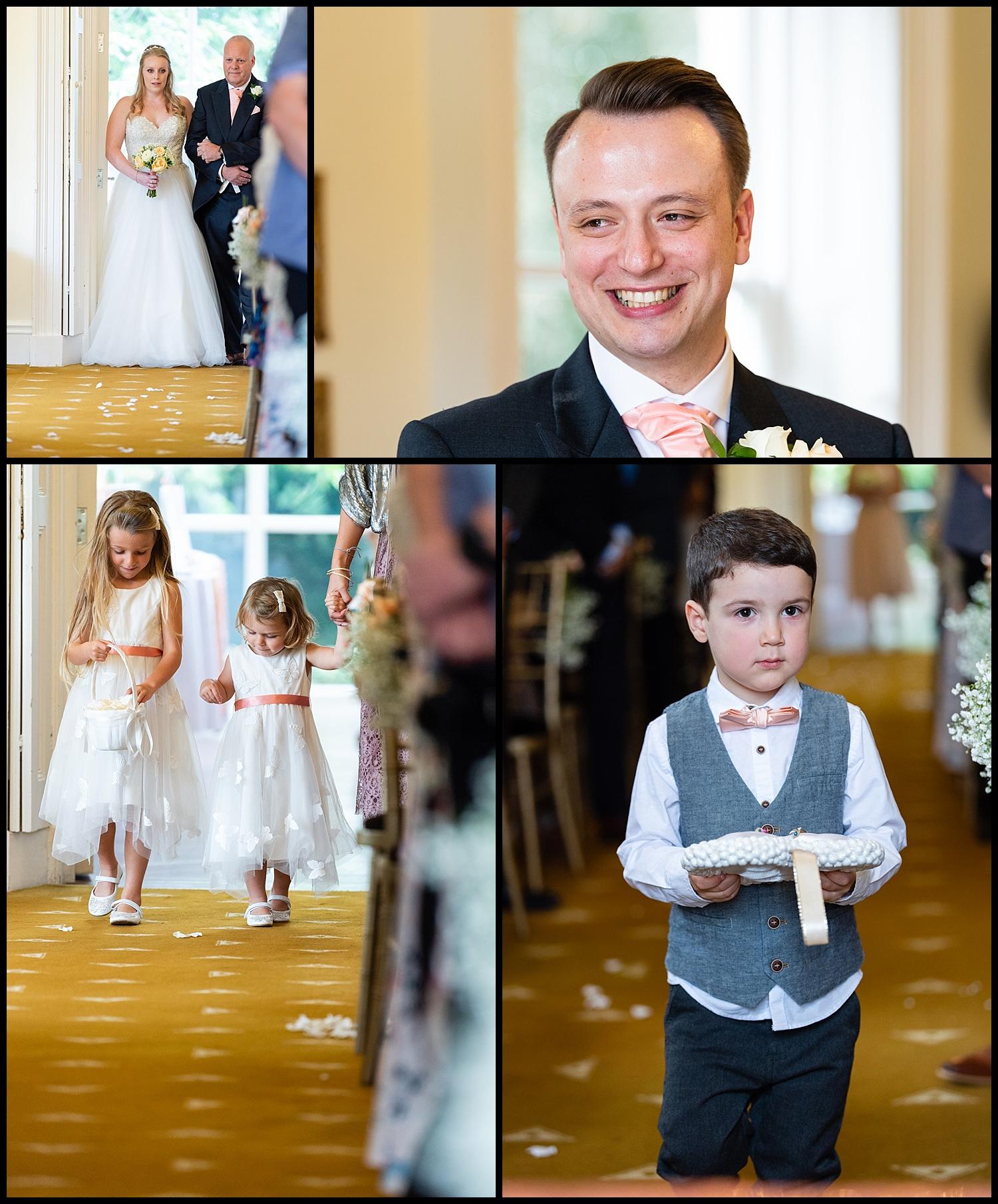 Nottingham Wedding Photographer_0010.jpg
