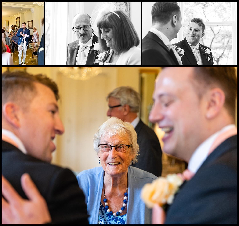 Nottingham Wedding Photographer_0009.jpg