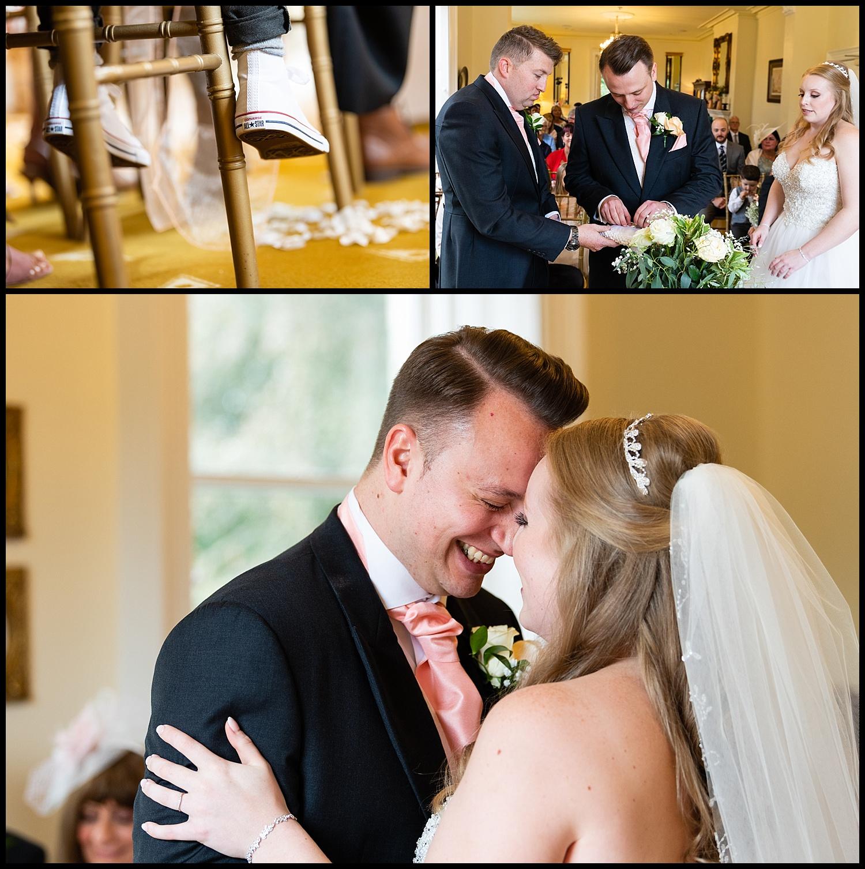 Nottingham Wedding Photographer_0012.jpg