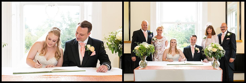 Nottingham Wedding Photographer_0013.jpg