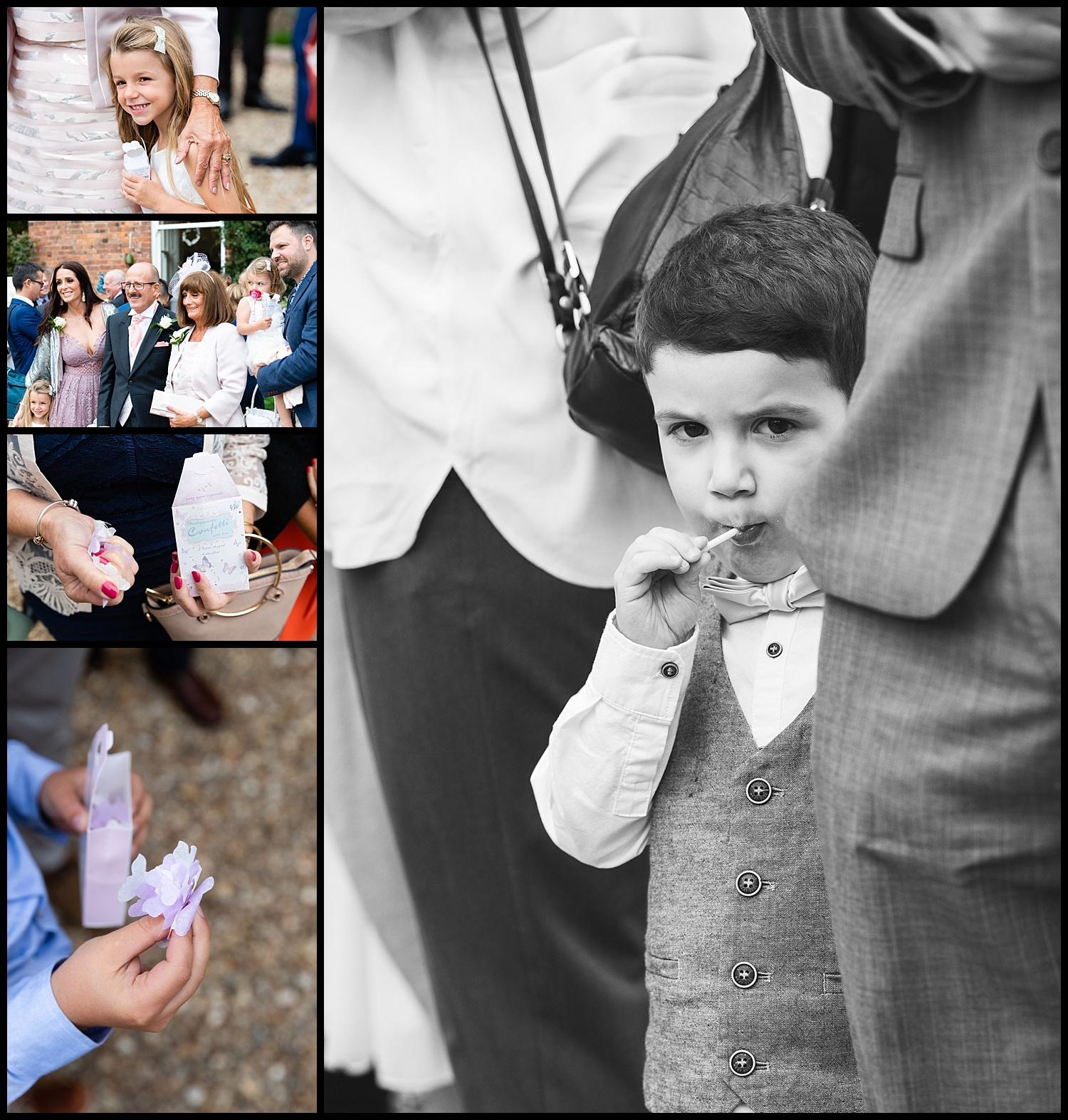 Nottingham Wedding Photographer_0014.jpg
