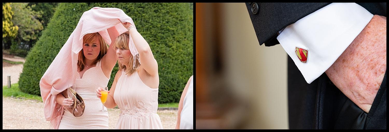 Nottingham Wedding Photographer_0018.jpg
