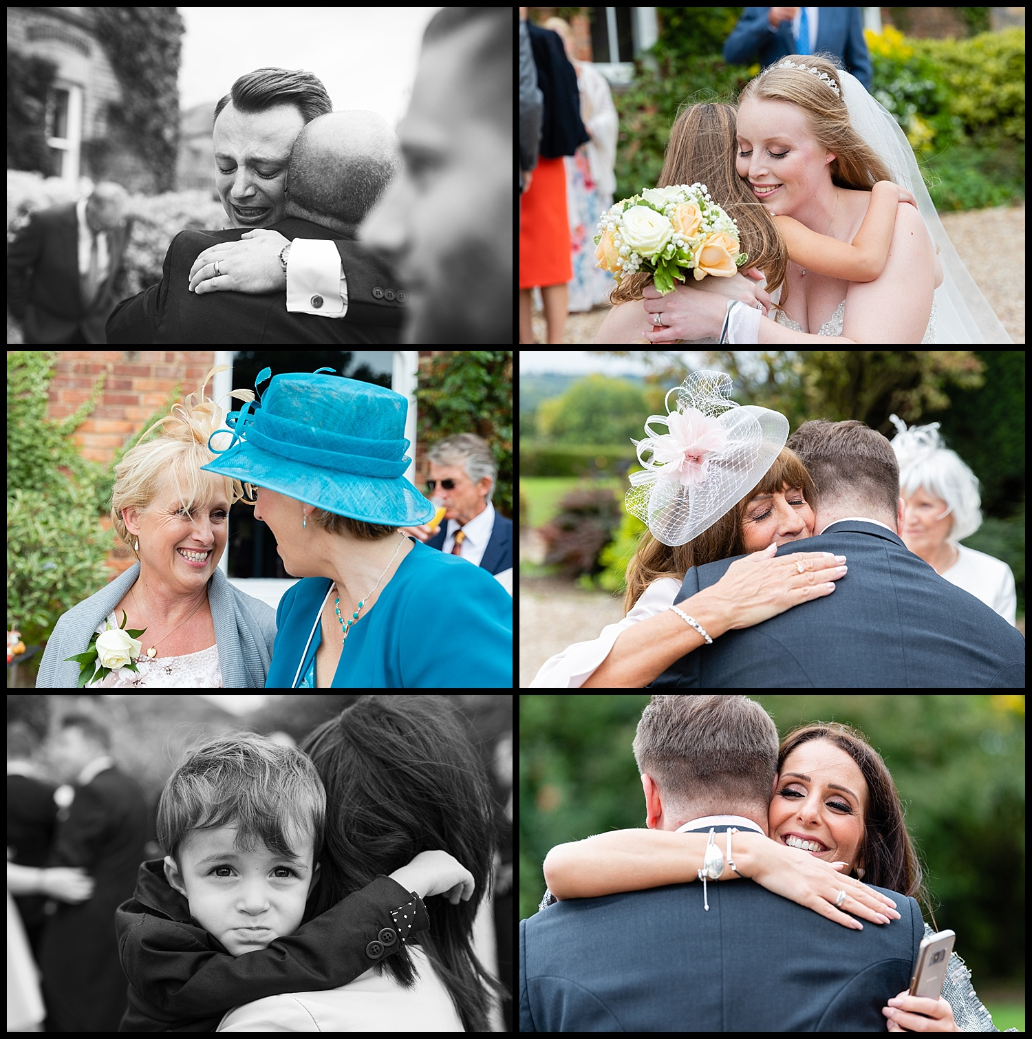 Nottingham Wedding Photographer_0016.jpg