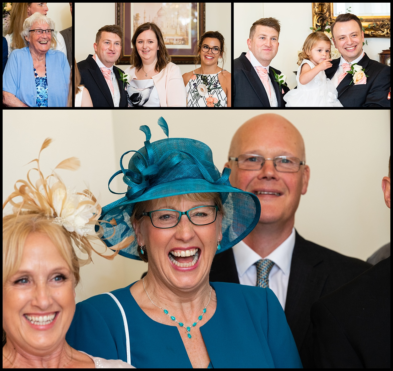 Nottingham Wedding Photographer_0019.jpg