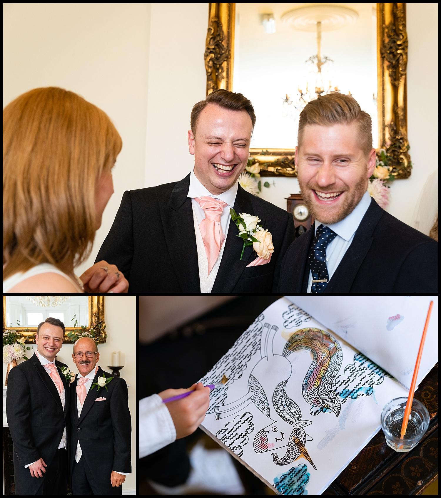 Nottingham Wedding Photographer_0020.jpg