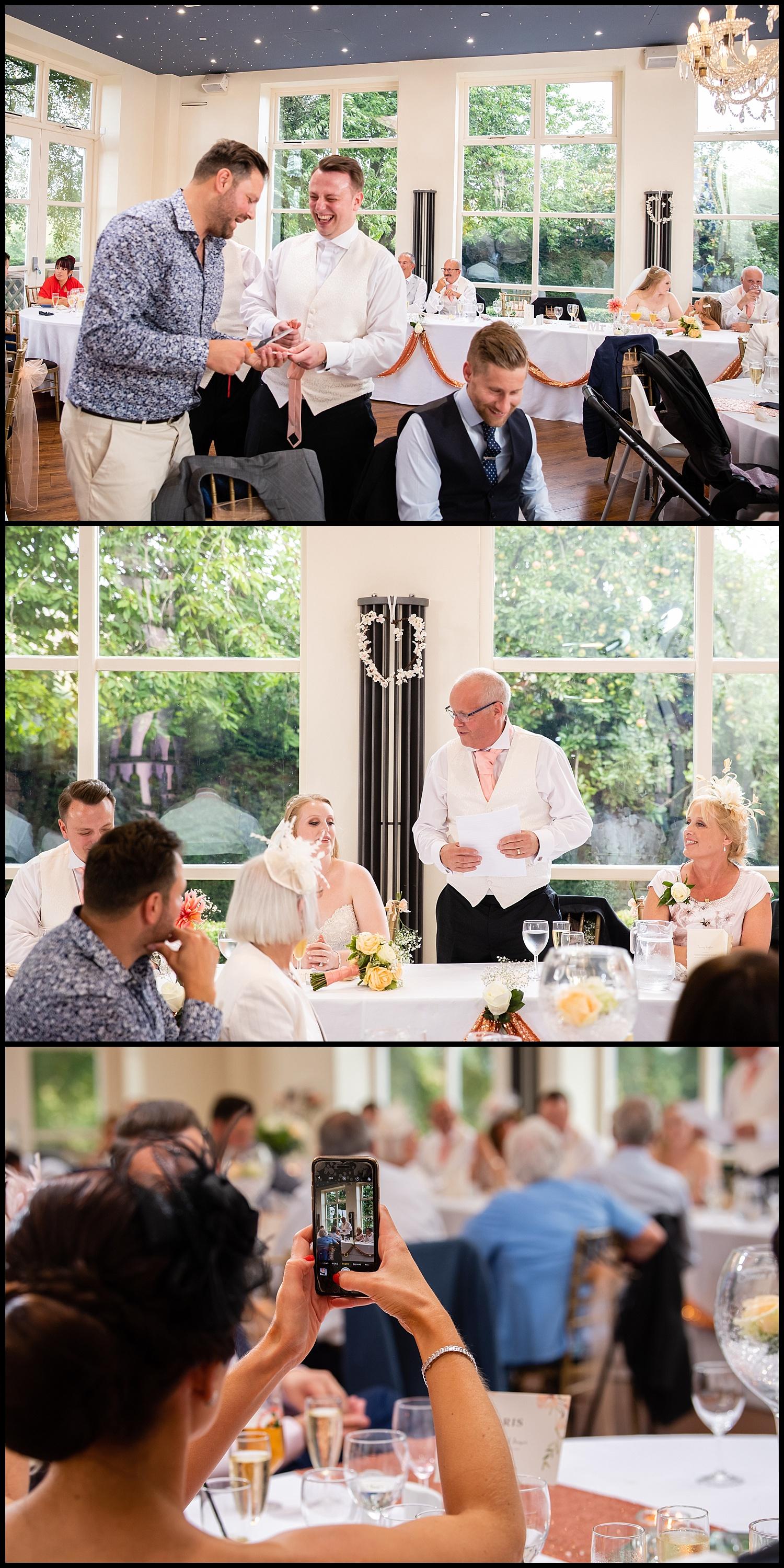 Nottingham Wedding Photographer_0024.jpg