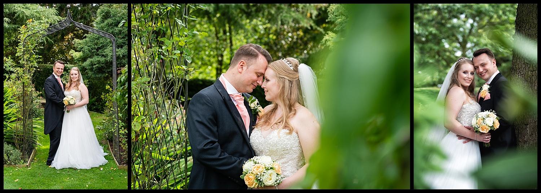 Nottingham Wedding Photographer_0021.jpg