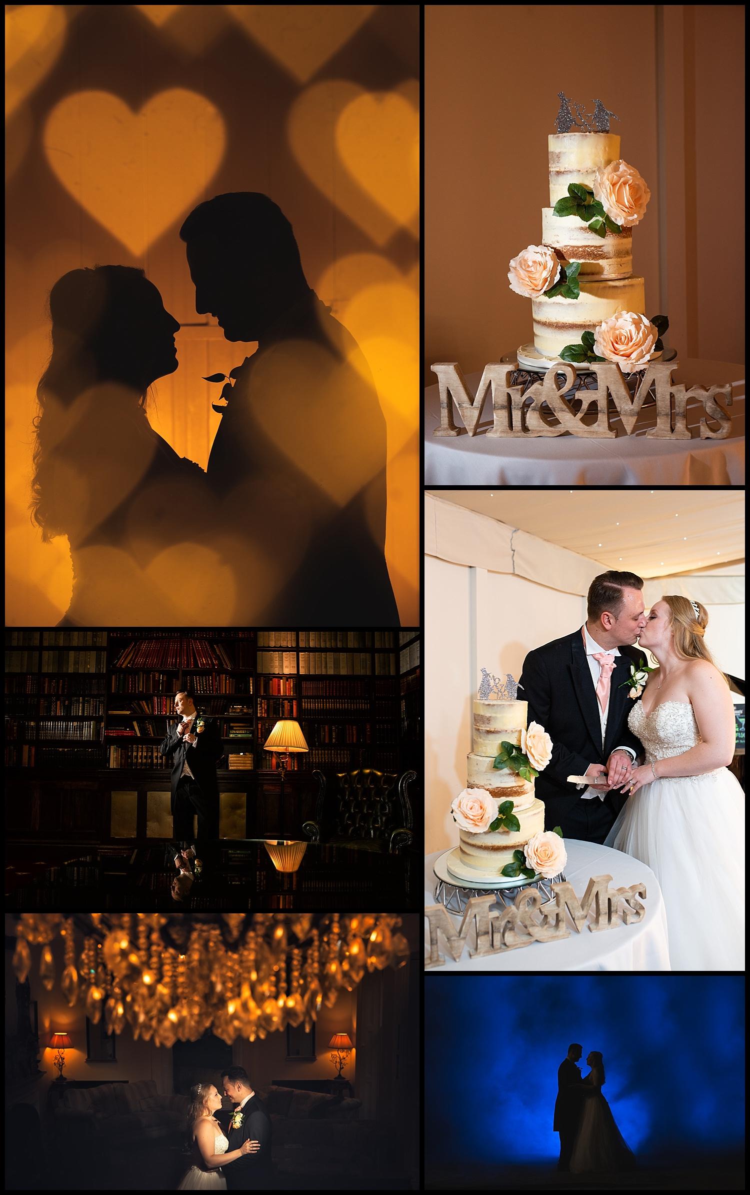Nottingham Wedding Photographer_0027.jpg