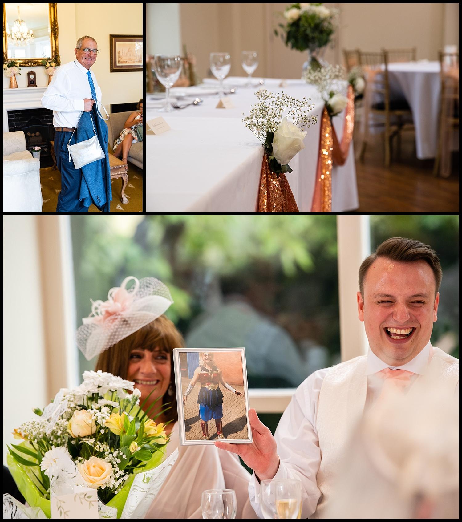 Nottingham Wedding Photographer_0026.jpg